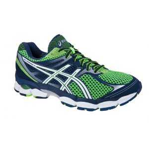 Asics Gel Cumulus 14 Running Shoes