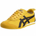 Onitsuka Tiger Mexico 66 by Asics